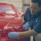 Maaco Collision Repair & Auto Painting - Baytown, TX