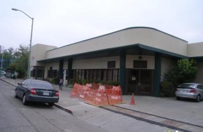 Satellite Health Care Services - Oakland, CA