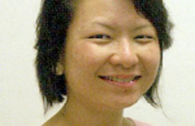 Yau May Yen MD - San Francisco, CA