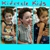 Kidcycle Consignment &Boutique - CLOSED