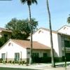 BPMG Real Estate Sales