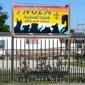 NOLA Animal Clinic - New Orleans, LA. Nola Animal Clinic Welcomes You