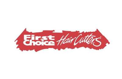 First Choice Haircutters - Findlay, OH