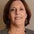 Dr. Karen Norman & Associates, Optometrists