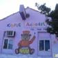 Kiddie Academy - North Hollywood, CA