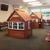 Westover Hills Pediatric Dentistry