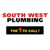 South West Plumbing - Seattle