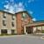 Holiday Inn Express & Suites Buford NE - Lake Lanier Area