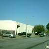 Kenski Properties Inc
