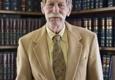 Hugh J. M. Jones III P.C. - Lynchburg, VA