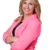 Crystal Mashaw -Keller Williams Realty Services