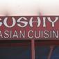 Sushi Ya - West Hollywood, CA