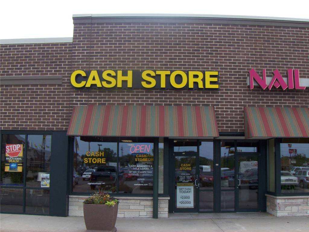 Payday loan in st louis picture 10