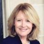 Brenda Stokes Dixon - RBC Wealth Management Financial Advisor