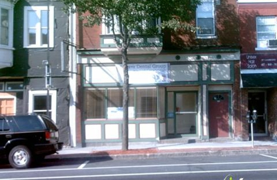 Alvarez Dental Group - Cambridge, MA