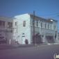 Olmos Park Dentistry - San Antonio, TX