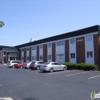 Davison-Kleinschmit Insurance Agency