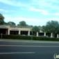 Kolenda Chiropractic Clinic - Austin, TX