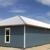 Coastal Metal Roofing Inc