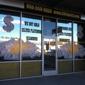 New Mexico Gold Rush - Albuquerque, NM