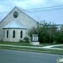St. John Lutheran Church NALC