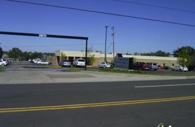 Community Intervention Center-Youth Services For Okla County Inc - Oklahoma City, OK