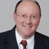 Farmers Insurance - Stuart Perry