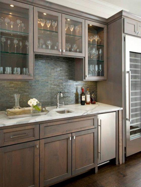 Designer Cabinets Direct, LLC. 10887 Ulmerton Rd, Largo, FL 33778   YP.com