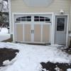 New Milford Overhead Doors