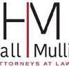Hall & Mullis PC