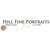 Hill Fine Portraits/Photographer - Franklin