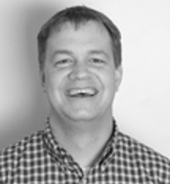 Dr. Andrew J Fink, MD - New Port Richey, FL