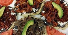 Oaxaca Restaurant 2004 2nd St Selma Ca 93662 Ypcom