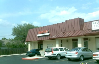 Windcrest Cosmetic Dentistry Center - San Antonio, TX
