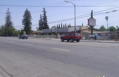 Tse Koi Inc. - San Jose, CA
