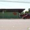 Al's Village Repair Shop