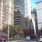 Ps 450 - New York, NY