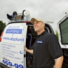 Above and Beyond Plumbing Services