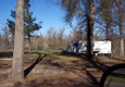 Shadow Lake Mobile Home & RV Park - Keithville, LA