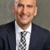 Edward Jones - Financial Advisor:  Marc Marino