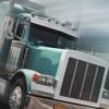 Quality Assurance Transportation Corp