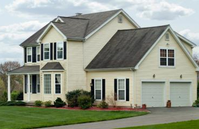 Mike's Roofing - Newark, OH