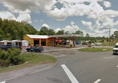 Lewis Murray Tire LLC - Lake City, FL