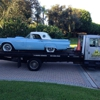 55 Towing