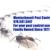 Montachusett Pest Control