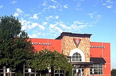 BJ's Restaurants - Lewisville, TX