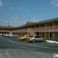 Knights Inn - San Antonio, TX
