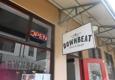 Downbeat Diner - Honolulu, HI