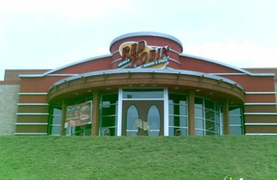 Red Robin Gourmet Burgers - Charlotte, NC