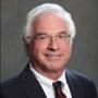 George Dominello - RBC Wealth Management Financial Advisor